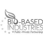 logo_bio-based_industries-2x_V2